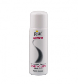 Pjur - Woman 30 ml - lubrikantas moterim